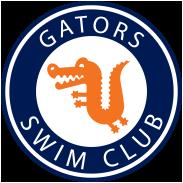 Gator_Logo_Home