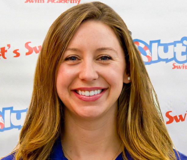 Kaitlynn A.